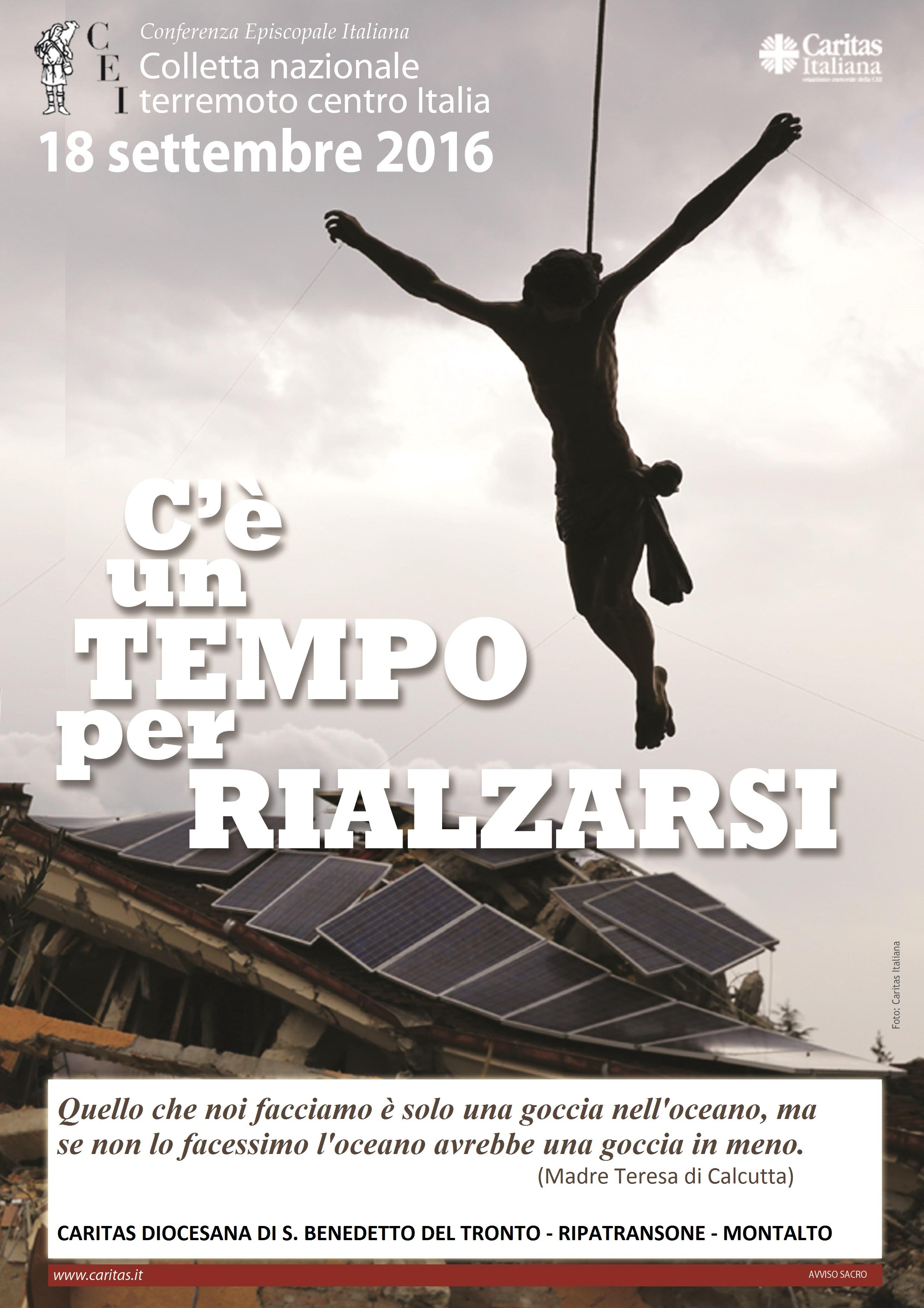 Locandina_colletta_terremoto2016_caritas_diocesane