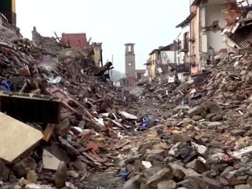 terremoto_dentro_la_zona_rossa_di_amatrice12646_656_ori_crop_master__0x0_512x384