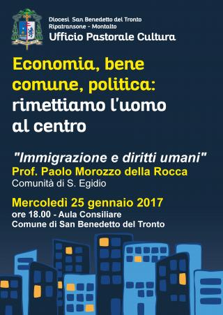 locandina-immigrati-e-diritti-umani