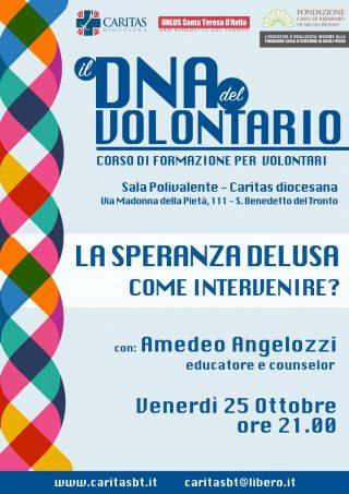 voltantino-formazione-ottobre-2019