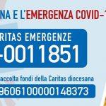 3760011851: UN NUMERO TELEFONICO PER EMERGENZE